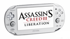 assassin's creed iii liberation bundle vignette