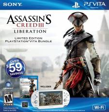 assassin-s-creed-iii-liberation-pack-bundle-boxart-jaquette-visuel-americain