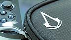Assassin's Creed III Liberation pochette logo vignette 15.10.2012.