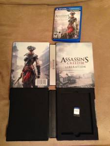 assassin-s-creed-III-liberation-psvita-steelbook-photo-01