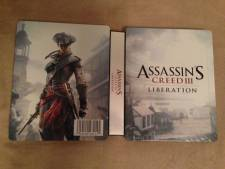 assassin-s-creed-III-liberation-psvita-steelbook-photo-02