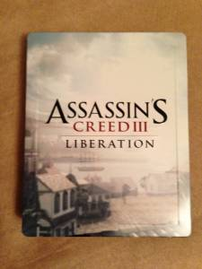 assassin-s-creed-III-liberation-psvita-steelbook-photo-04