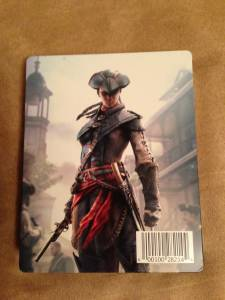 assassin-s-creed-III-liberation-psvita-steelbook-photo-05