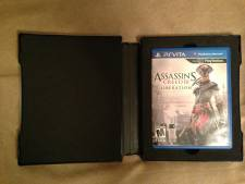assassin-s-creed-III-liberation-psvita-steelbook-photo-06
