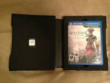 assassin-s-creed-III-liberation-psvita-steelbook-photo-07