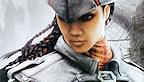 Assassin's Creed III Liberationlogo vignette 26.06.2012