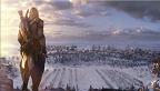 assassin's creed III premiere video vignette