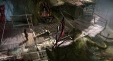 Assassin's Creed Liberation concept art 02.10.2012 (2)
