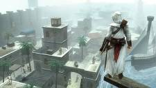 Assassinfs Creed Bloodlines psp 27.06.2012