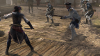 Assassins-Creed-III-Liberation_2012_09-23-12_head-vignette