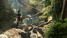 Assassins-Creed-III-Liberation_23-09-2012_screenshot-3