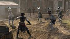 Assassins-Creed-III-Liberation_23-09-2012_screenshot-4