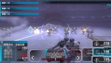 Assault Gunners 20.08 (32)