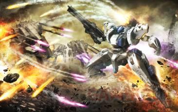 Assault Gunners 21.06 (3)