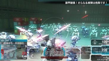 Assault Gunners 21.06 (9)