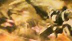 Assault Gunners famitsu logo vignette 20.06.2012