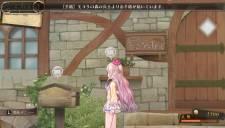 Atelier Meruru Plus 04.02.2013. (8)