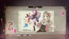 Atelier Meruru Plus 07.01.2013 (11)