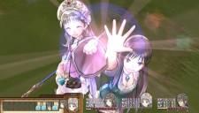 Atelier Totori Plus 01.10.2012 (11)