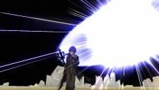 Atelier Totori Plus 01.10.2012 (14)