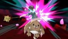 Atelier Totori Plus 01.10.2012 (15)