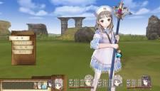 Atelier Totori Plus 01.10.2012 (20)