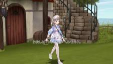 Atelier Totori Plus 01.10.2012 (21)