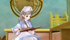 Atelier Totori Plus 01.10.2012 (22)