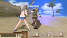 Atelier Totori Plus 01.10.2012 (28)