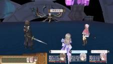 Atelier Totori Plus 01.10.2012 (35)
