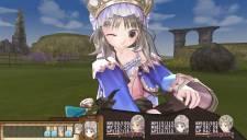 Atelier Totori Plus 01.10.2012 (6)