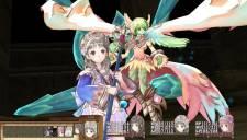 Atelier Totori Plus 01.10.2012 (9)