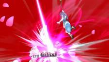 Atelier Totori Plus 03.09.2012.  (10)