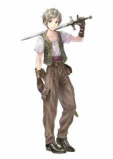 Atelier Totori Plus 03.09.2012.  (12)