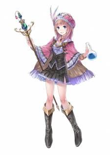 Atelier Totori Plus 03.09.2012.  (16)