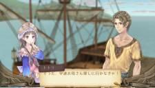 Atelier Totori Plus 03.09.2012.  (18)