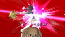 Atelier Totori Plus 03.09.2012.  (19)