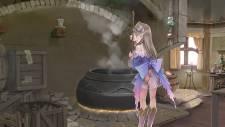 Atelier Totori Plus 03.09.2012.  (21)