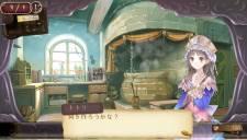 Atelier Totori Plus 03.09.2012.  (5)