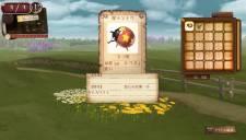Atelier Totori Plus 03.09.2012.  (6)