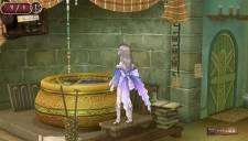 Atelier Totori Plus 03.09.2012.  (7)