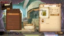 Atelier Totori Plus 03.09.2012.  (8)