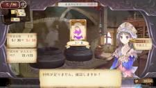 Atelier Totori Plus 03.09.2012.  (9)