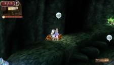 Atelier Totori Plus 03.09.2012.