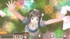 Atelier Totori Plus 15.10.2012 (10)