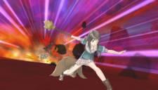 Atelier Totori Plus 15.10.2012 (11)