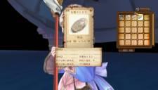 Atelier Totori Plus 15.10.2012 (12)