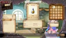 Atelier Totori Plus 15.10.2012 (14)