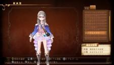 Atelier Totori Plus 15.10.2012 (18)