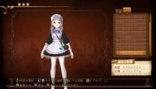 Atelier Totori Plus 15.10.2012 (19)